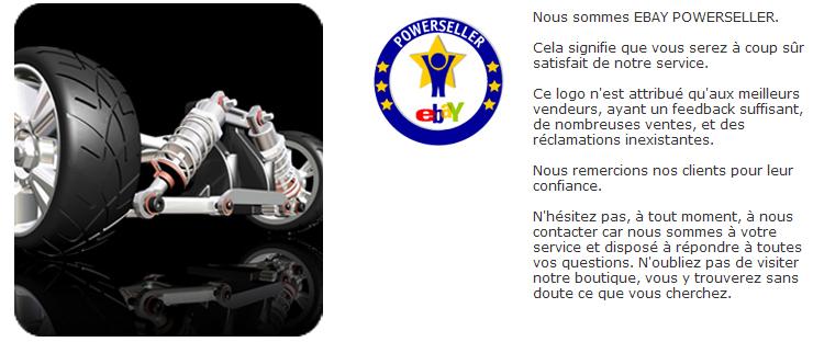 Qui sommes nous bc-elec.com : accessoires auto, camion, moto et quad